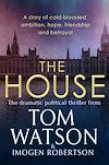 Télécharger le livre :  The House