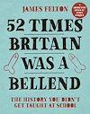 Télécharger le livre :  52 Times Britain was a Bellend