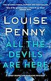 Télécharger le livre :  All the Devils Are Here