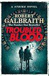 Télécharger le livre :  Troubled Blood
