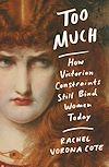 Télécharger le livre :  Too Much