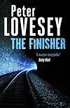Télécharger le livre :  The Finisher
