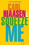 Télécharger le livre :  Squeeze Me