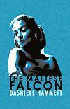 Télécharger le livre :  The Maltese Falcon