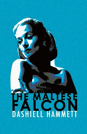 Téléchargez le livre :  The Maltese Falcon
