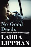Télécharger le livre :  No Good Deeds