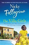 Télécharger le livre :  The Villa Girls