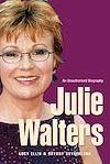 Télécharger le livre :  Julie Walters