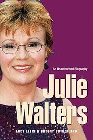 Téléchargez le livre :  Julie Walters