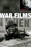 Télécharger le livre :  Virgin Film: War Films
