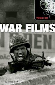 Téléchargez le livre :  Virgin Film: War Films