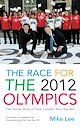 Download this eBook The Race for the 2012 Olympics