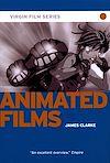 Télécharger le livre :  Animated Films - Virgin Film