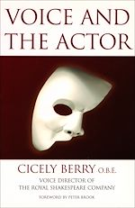 Download this eBook Voice And The Actor