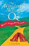 Télécharger le livre :  The Wonderful Wizard of Oz