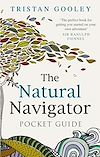 Download this eBook The Natural Navigator Pocket Guide