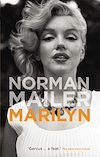 Télécharger le livre :  Marilyn