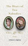 Download this eBook The Diary of Two Nobodies