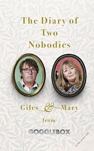 Download the eBook: The Diary of Two Nobodies