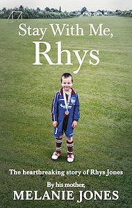 Download the eBook: Stay With Me, Rhys