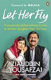 Télécharger le livre :  Let Her Fly