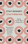 Download this eBook Stay Hungry. Stay Foolish.