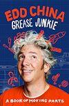 Télécharger le livre :  Grease Junkie