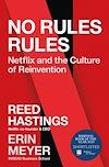 Télécharger le livre :  No Rules Rules