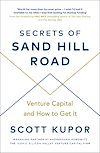 Télécharger le livre :  Secrets of Sand Hill Road