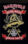 Télécharger le livre :  Monsters of River and Rock