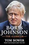 Télécharger le livre :  Boris Johnson
