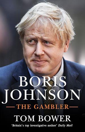 Téléchargez le livre :  Boris Johnson