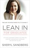 Télécharger le livre :  Lean In