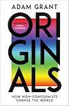 Télécharger le livre :  Originals