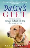 Download this eBook Daisy's Gift