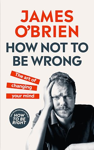 Téléchargez le livre :  How Not To Be Wrong