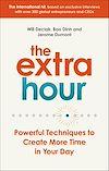 Télécharger le livre :  The Extra Hour