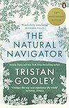 Télécharger le livre :  The Natural Navigator