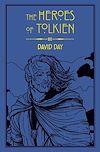 Télécharger le livre :  The Heroes of Tolkien