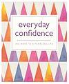 Télécharger le livre :  Everyday Confidence