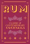 Download this eBook Rum Cocktails