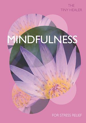 Téléchargez le livre :  Tiny Healer: Mindfulness