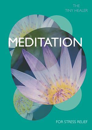 Téléchargez le livre :  Tiny Healer: Meditation