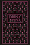Download this eBook Drink Pink