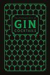 Télécharger le livre :  The Little Black Book of Gin Cocktails