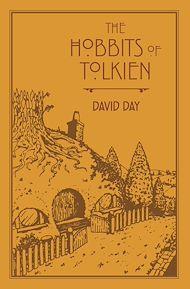 Téléchargez le livre :  The Hobbits of Tolkien