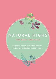Téléchargez le livre :  Natural Highs