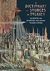 Télécharger le livre :  A Dictionary of Sources of Tolkien