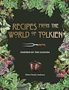 Télécharger le livre :  Recipes from the World of Tolkien