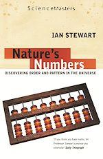 Téléchargez le livre :  Nature's Numbers